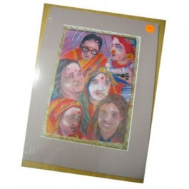 Print with Mat Board (10)