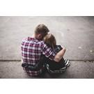 PARENTING ANXIOUS TEENS & TWEENS - 2018 Term1 (Individual)