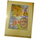 Print with Mat Board (16)