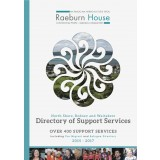 Directory of Support Services